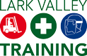 Lark Valley Training